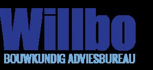Willbo Bouwkundig Adviesbureau